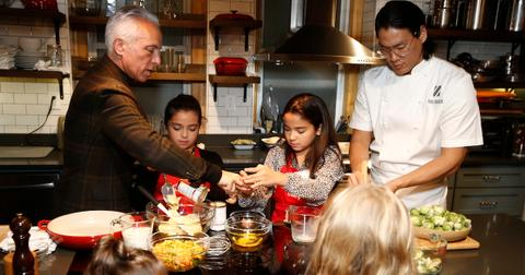 campbells-kids-in-the-kitchen_action-5-1580941406603.JPG