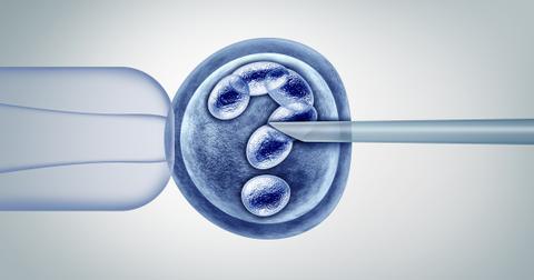 1-ivf-wrong-embryo-1562861265939.jpg