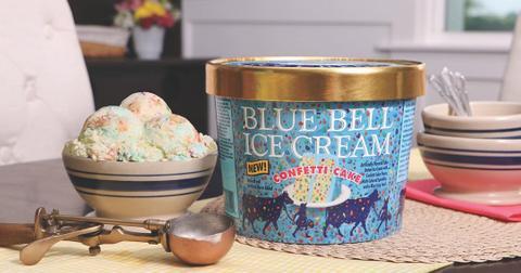 blue-bell-contaminations-1590020550204.jpg