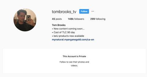 tom-brooks-instagram-1572024748630.jpg