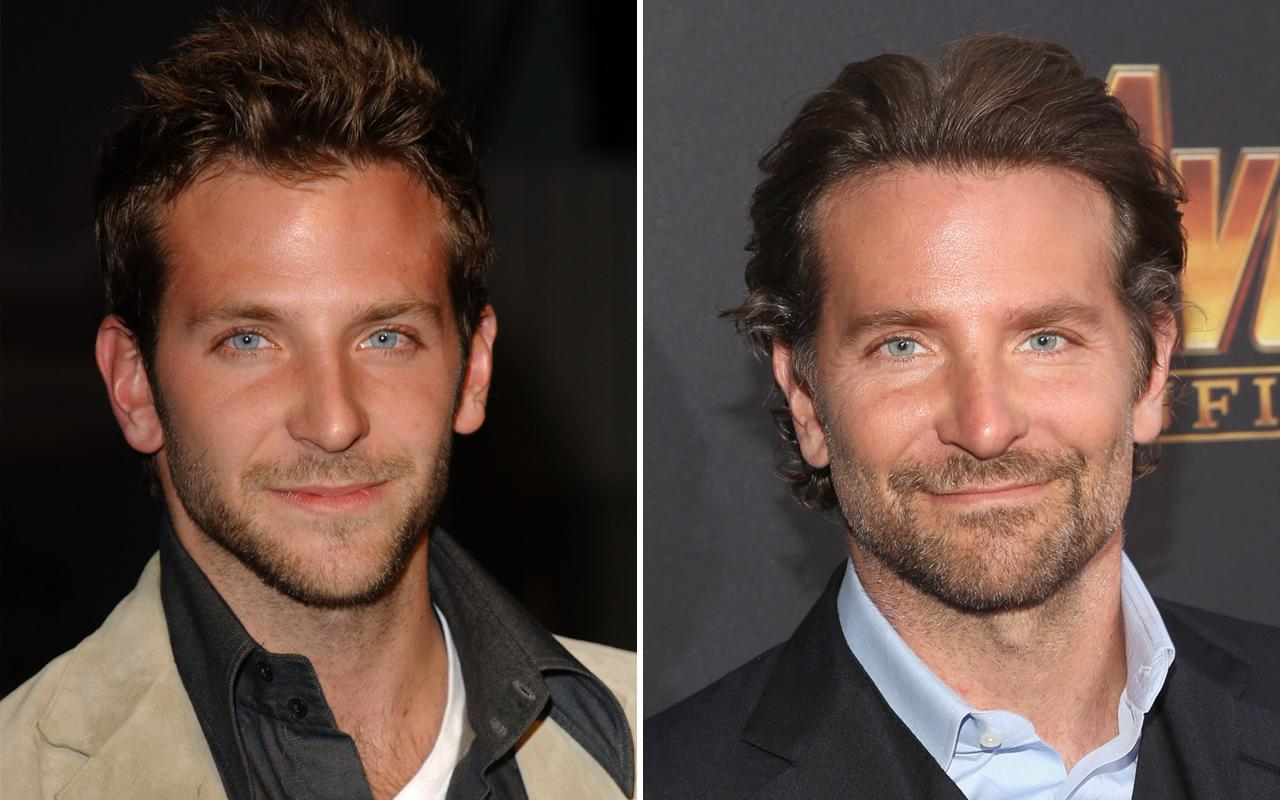bradley-cooper-big-head-1529942574155.jpg
