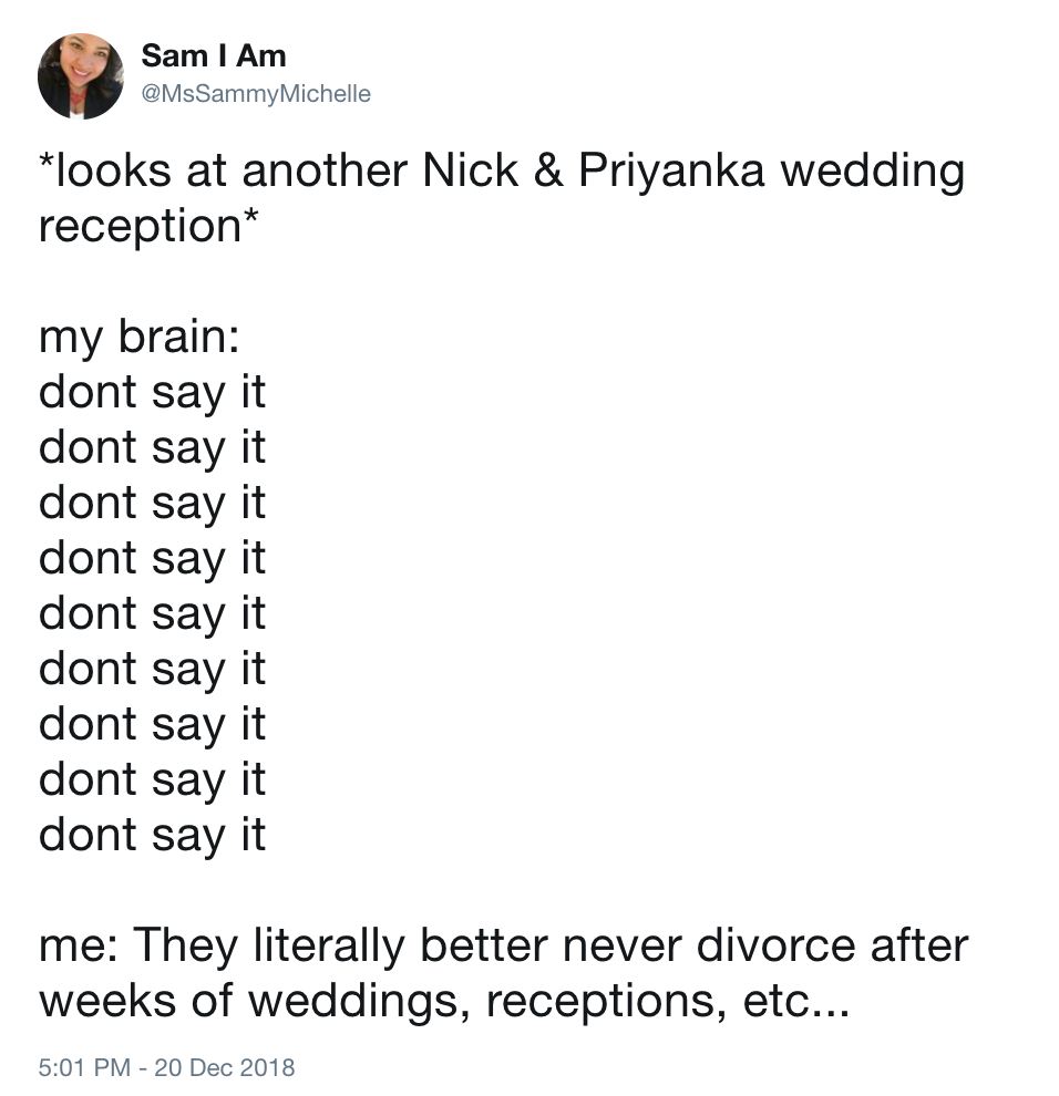 when-did-priyanka-and-nick-get-married-15-1545408818605.png
