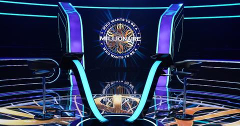 when-was-who-wants-to-be-a-millionaire-2020-filmed--1586798141153.jpg
