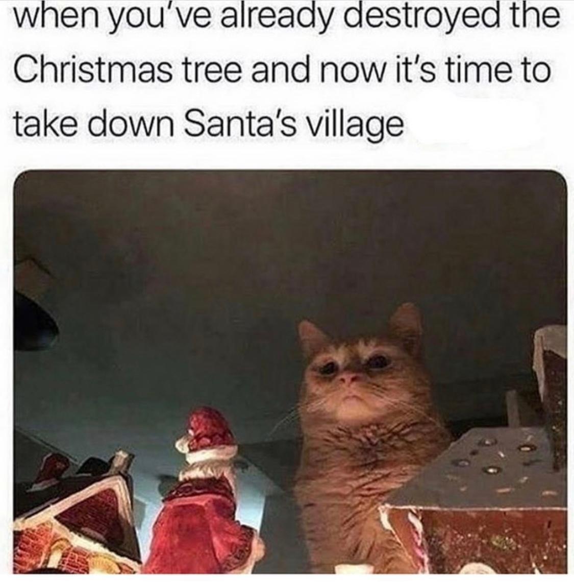 christmas-memes-4-1545421753744.jpg