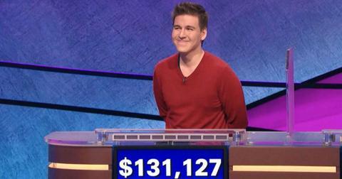 james-jeopardy-1557258947538.jpg