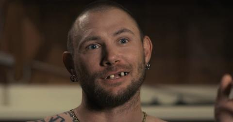 john-finlay-tiger-king-teeth-1585603704993.jpg