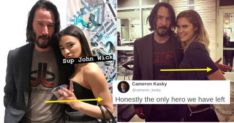 keanu-hover-hand-cover-2-1560263506754.jpg