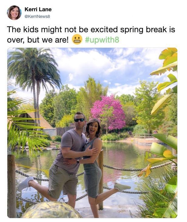 spring-break-meme-5-1556036626037.jpg