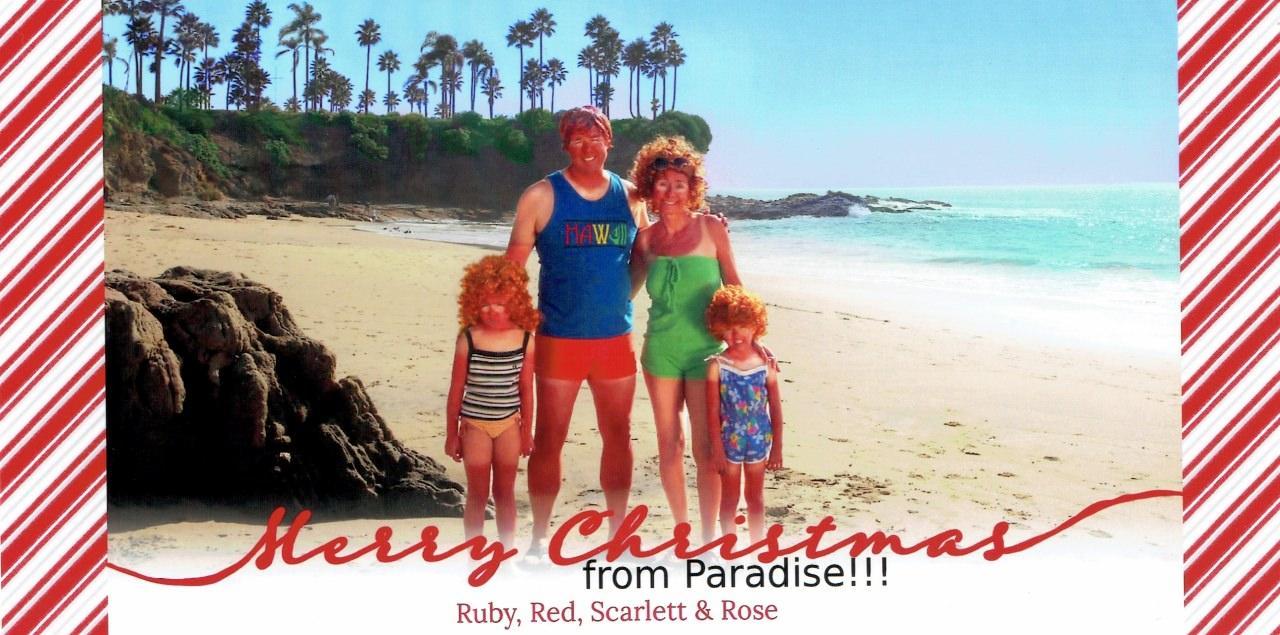 real-family-christmas-cards-9-1544821039260.jpg