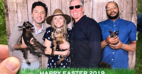 scrubs-reunion-easter-1555955665358.jpg