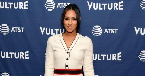 candice-patton-3-1576688756964.jpg