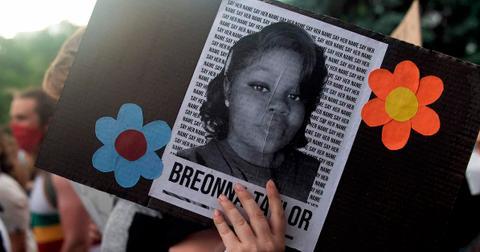 birthday for breonna