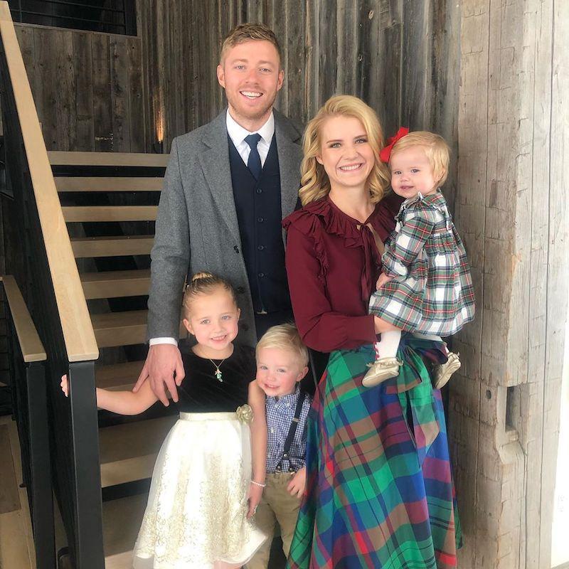 elizabeth-smart-family-1581093334624.jpg