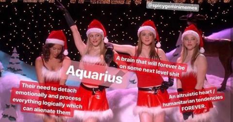 aquarius-season-memes-4-1548039524810.jpg