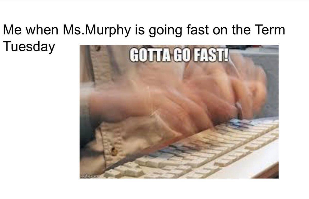 ms-murphy-memes-55-1560443027589.jpg