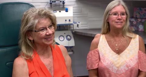 cheri-and-janice-dr-pimple-popper-now-1-1584039529494.jpg