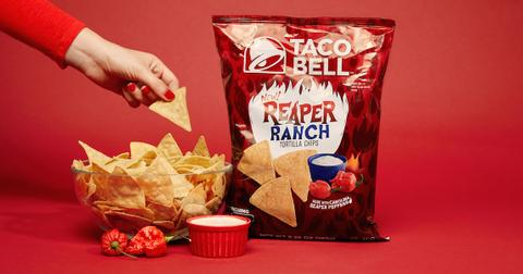 taco-bell-reaper-ranch-chips-2-1569349986976.jpg