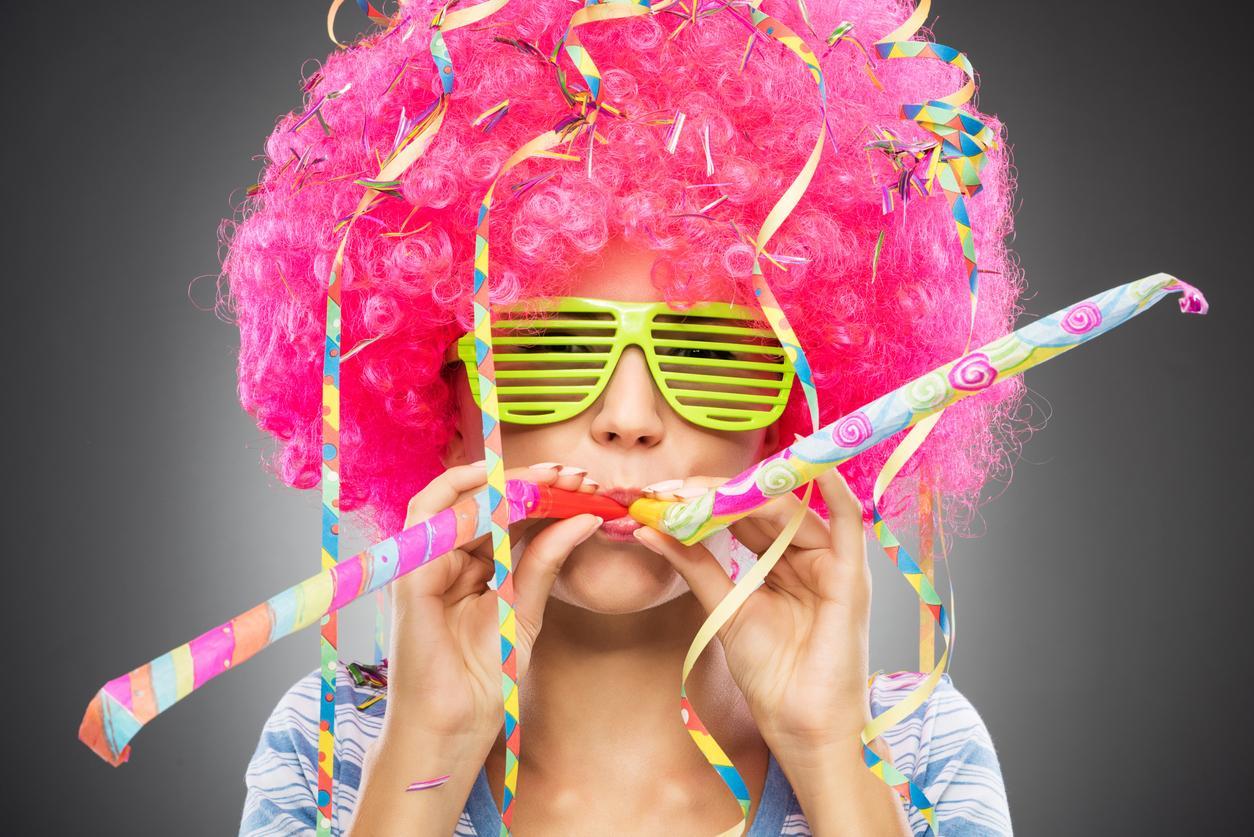 new-years-eve-jokes-2-1544475695750.jpg