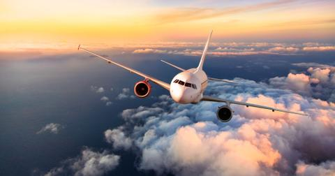 flight-tips-featured-1564600204505.jpg