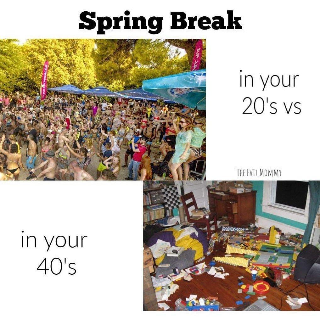 spring-break-20s=vs-30s-1556036642738.jpg
