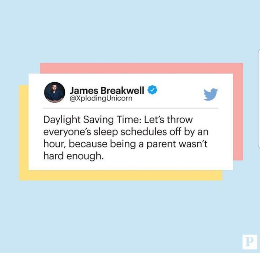 daylight-saving-memes15-1572622174284.PNG