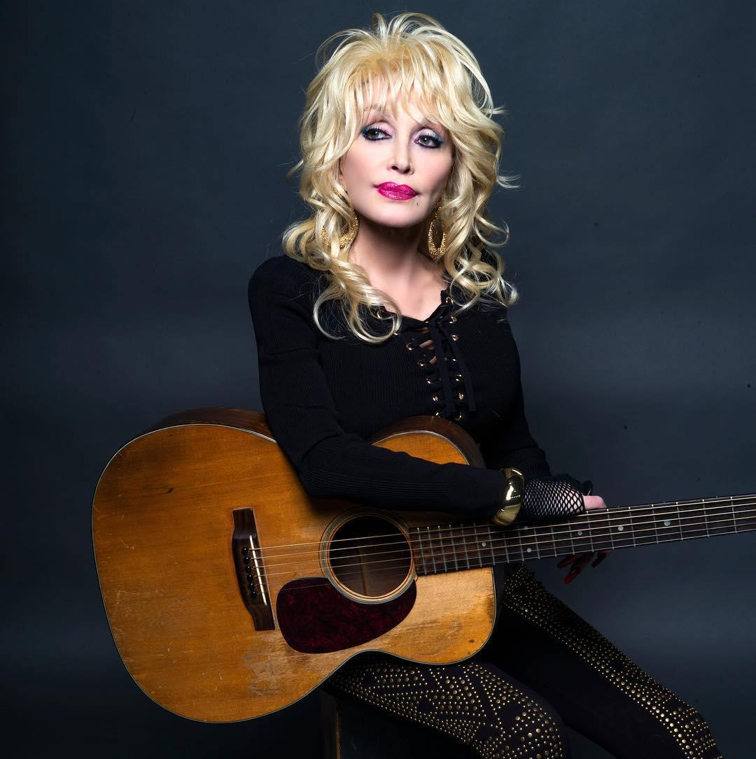 dolly-parton-guitar-1547837599253.jpg