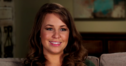is-jana-duggar-in-a-relationship-1585680186150.png