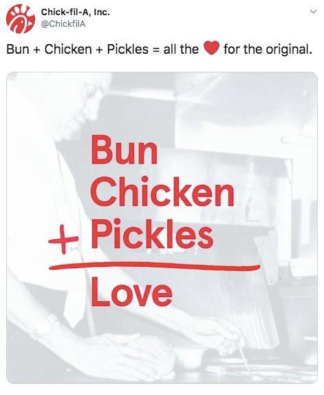 6-chicken-sandwich-1566329776580.jpg