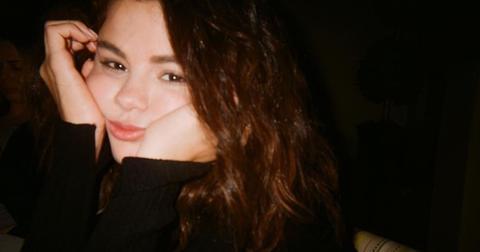 selena-gomez-no-makeup-1580928767027.jpg