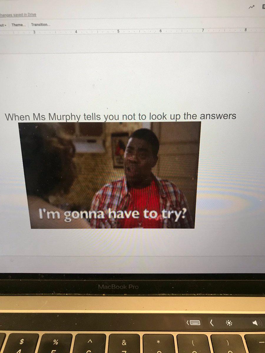 ms-murphy-memes-4-1560441878099.jpg