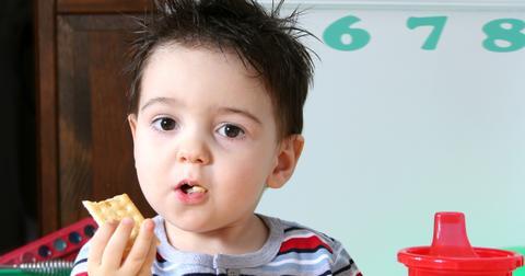 2-kid-secrets-1563561311994.jpg
