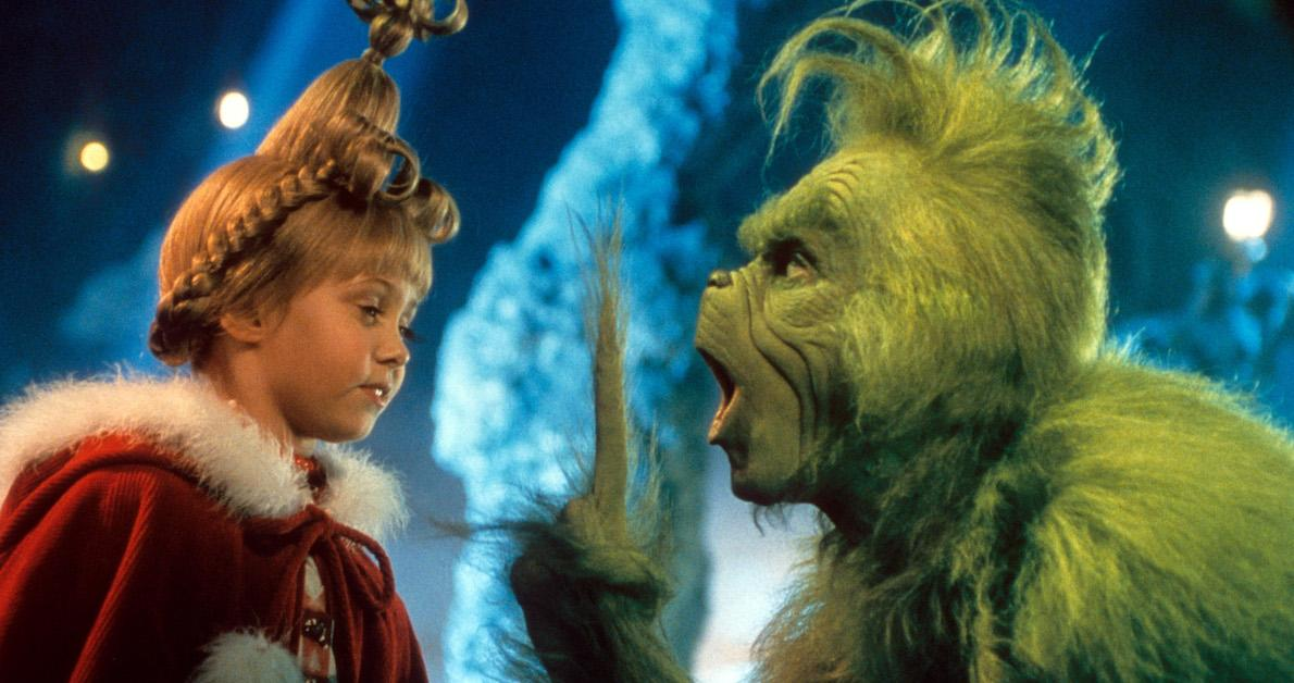 why-did-grinch-hate-christmas-1545675598099.jpg