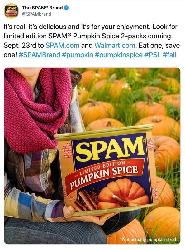pumpkin-spice-spam-1566311043167.jpeg