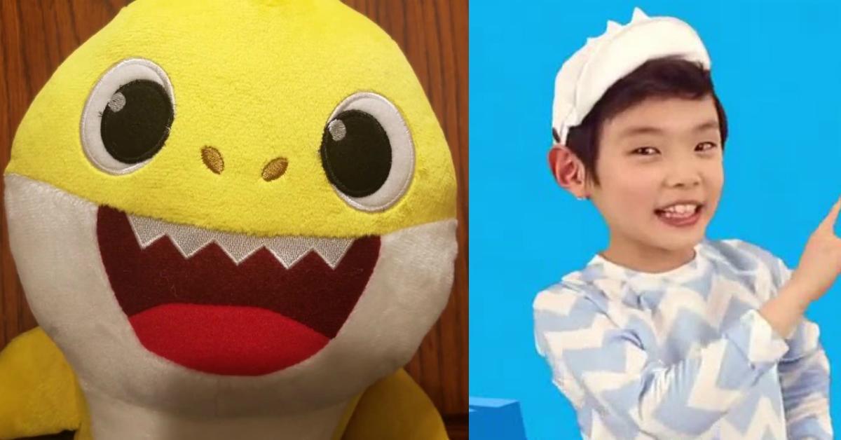 baby-shark-toy-cover-1-1543857256366.jpg