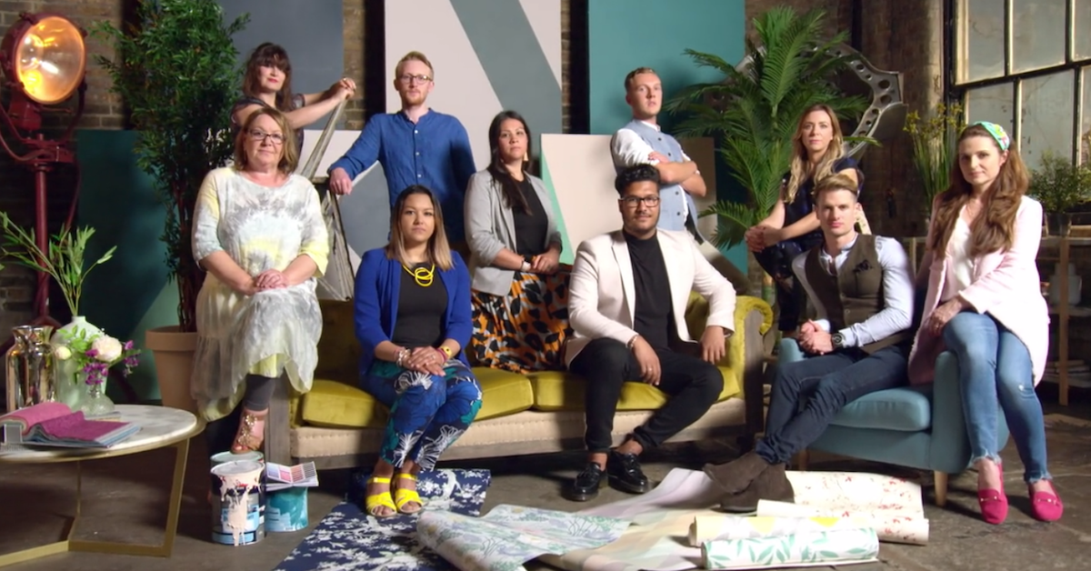 Who Won Interior Design Masters On Netflix Details And Spoilers