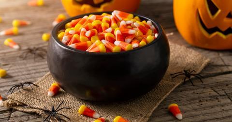 candycorn-1572371316887.jpg