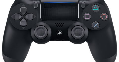 ps4-controller-1570585456670.png