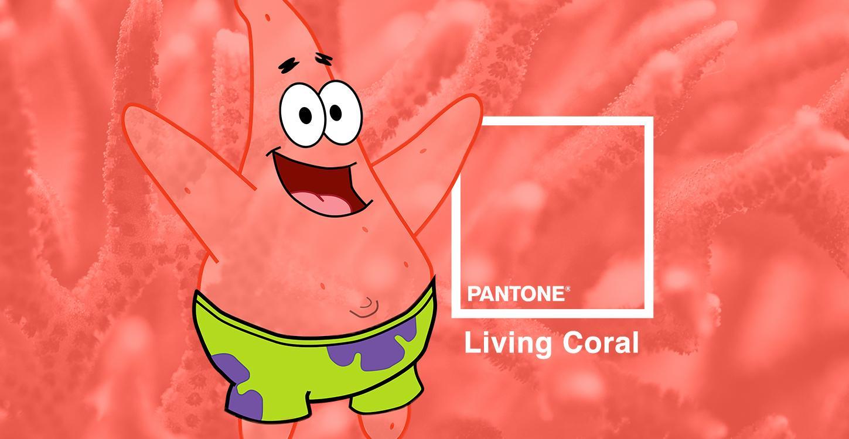 PatrickStar-PantoneThumb2-1544120266877.jpg
