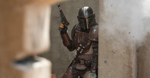 the_mandalorian_-_swcc_d90303c8-1573595870377.jpeg