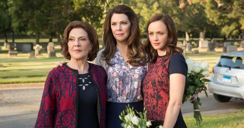 will there be another season of gilmore girls revival