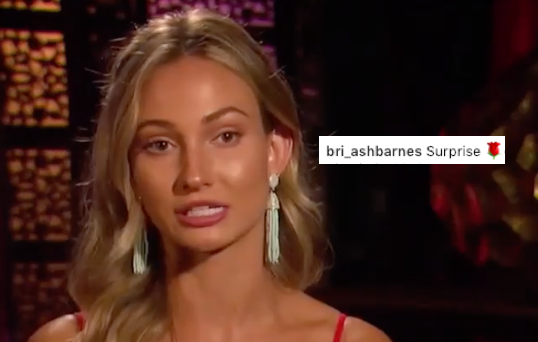 bri-from-the-bachelor-1546892510707.png
