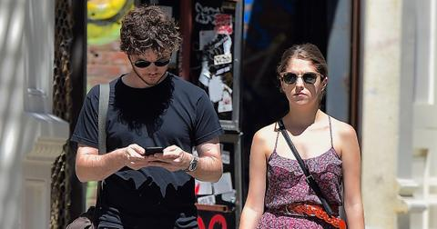 who-is-anna-kendrick-dating-1577482627657.jpg