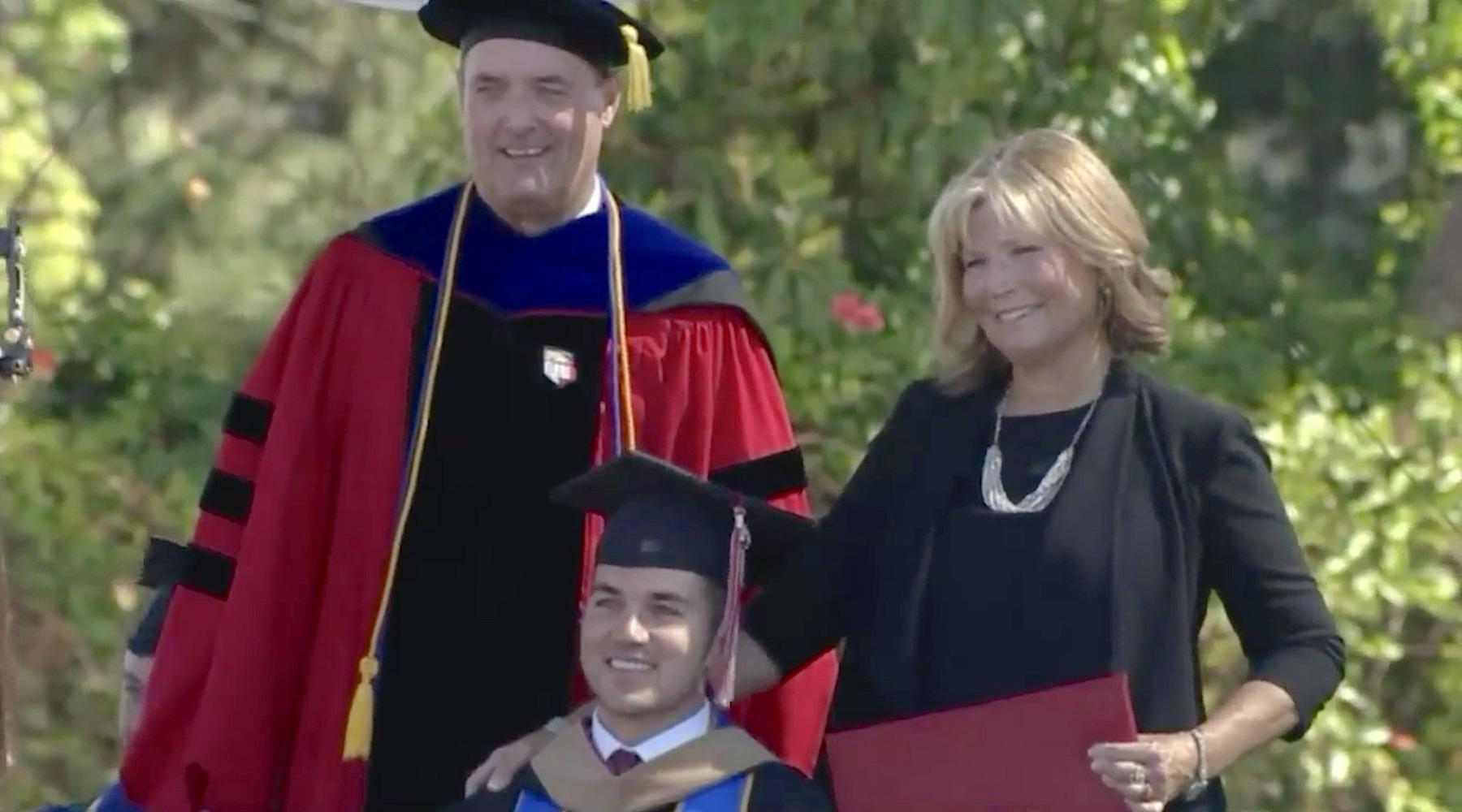 diploma-1495562617032.jpg