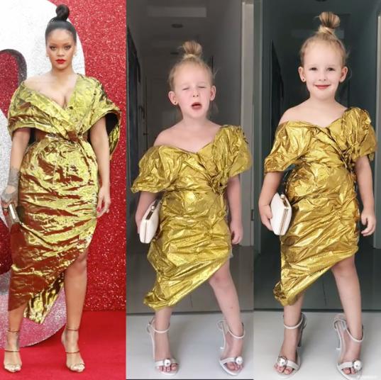 little-girl-red-carpet-looks-2018-17-1547743318156.png