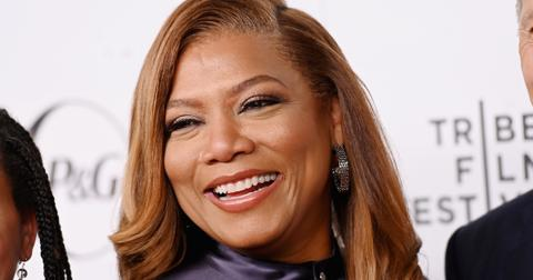 queen-latifah-birthday-1576266887655.jpg