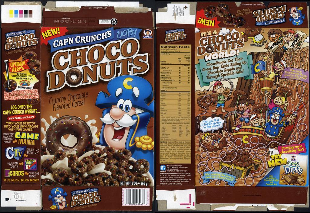choco-donuts-1548179294414.jpg