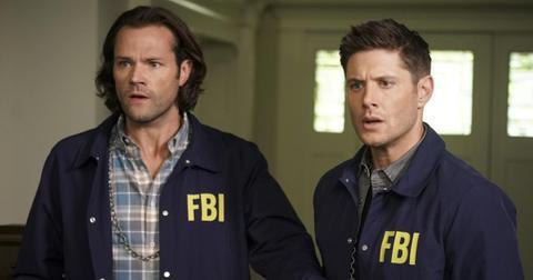 supernatural-season-15-1574373458862.jpg