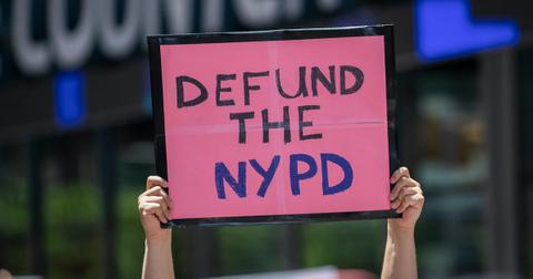 defund-police-meaning-1591636539306.jpg