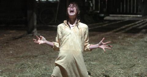 the-exorcism-emily-rose-1570727133291.jpg