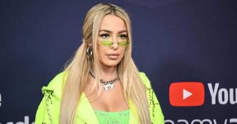 Tana Mongeau Net Worth, Lifestyle, Biography, Wiki, Family And More